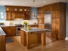 kitchen ideas kitchen design kitchen cabinets kitchen advantage - kraftmaid kitchen cabinets kitchen ideas kitchen islands kitchen cabinets bathroom