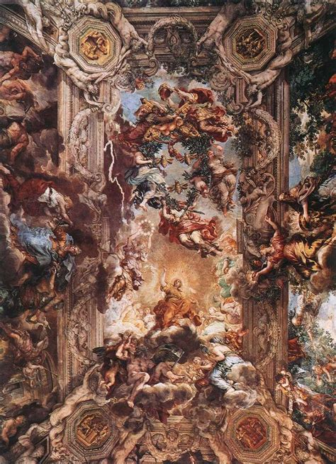 fresco baroque 28 best baroque images on baroque