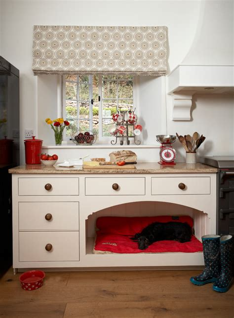 how to create a pet friendly kitchen 4 fetching ways to make your home more pet friendly