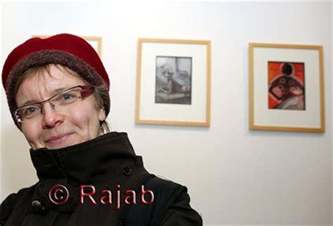 micky hoogendijk rob bom abcd press rob scholte in jaski art gallery