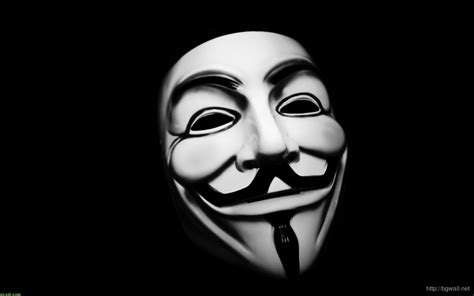 wallpaper hd anonymous iphone anonymous mask wallpaper image background wallpaper hd
