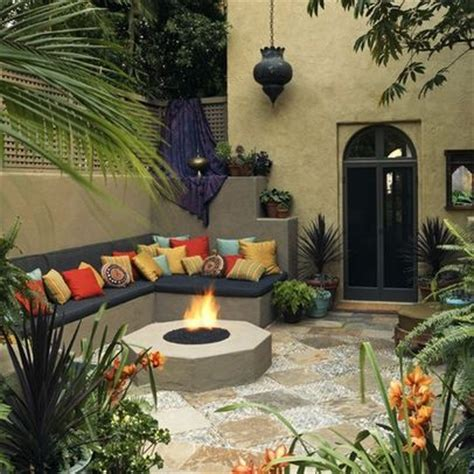 mexican patio decor pin by nanci bell swindle on porch and patio