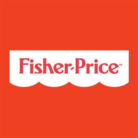 fisher price fisher price 174