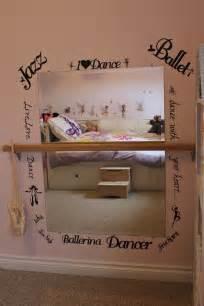 dance bedroom best 25 dance bedroom ideas on pinterest ballet bedroom