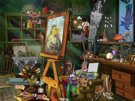 free full version hidden object puzzle adventure games free downloadable hidden object games full version no time