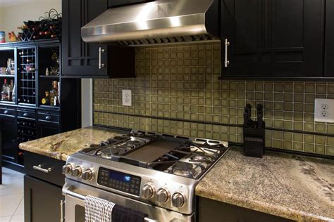 Kitchen Design Rockville Md by Kitchen Remodeling Contractor Rockville Md Signature