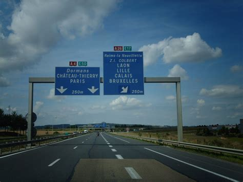 porte autostradali autoroute a4