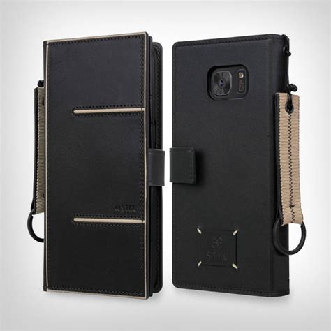 Best Samsung S7 Edge Wallet Premium With 13 Slot Diskon 10 best samsung galaxy s7 cases back covers you should
