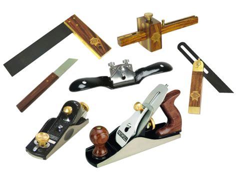 faithfull faicarpbag 7 piece carpenters tool set in a padded storage bag ebay