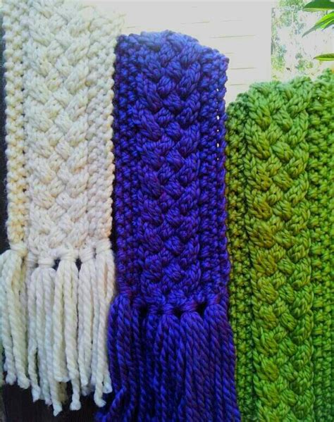 easy cable knit scarf 43 best images about knitting prayer shawls on
