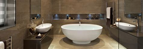 orlando bathroom remodeling kitchen and bathroom remodeling plumbing sevices in orlando fl