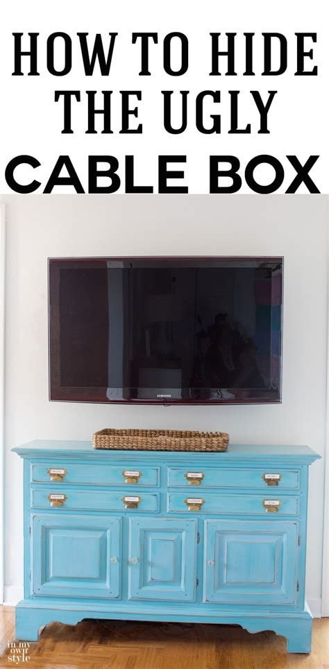 ways to mount a tv installing a swivel tv mount and hiding tv cords cable