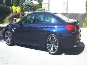buy used bmw m6 gran coupe 4 door in parkton maryland