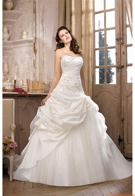 imagenes vestidos de novia 2014 vestido de novia ds 142 01 2014