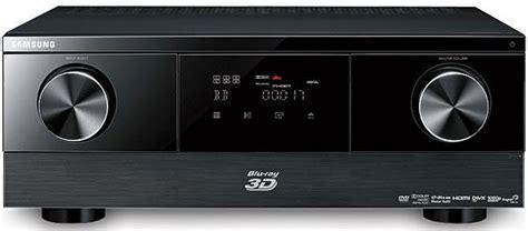 Receiver Big Tv Samsung samsung hw d7000 bd receiver sound vision