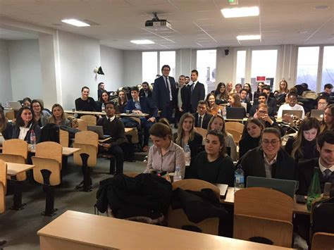 Conference Mba by Conf 233 Rence Professionnelle Mba Management H 244 Telier