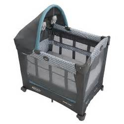 Graco Lite Crib by Graco Travel Lite Crib With Stages Spin Graco Babies