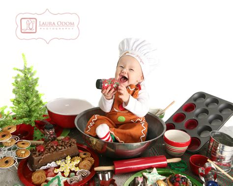 how to take baby frist christmas pictures 20 ideas for pictures with babies baby s pictures