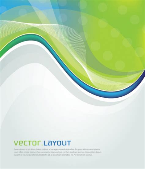 layout design freepik vector layout 2 vector free download