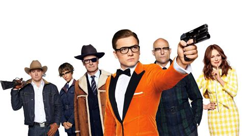 film online kingsman 2 film review kingsman the golden circle on candid magazine