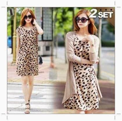 Pakaian Wanita Murah Overall Skirt Fashion Pocket Reeva Mtf fashion korea busana muslim supplier pakaian pria wanita baju fashion busana muslim baju