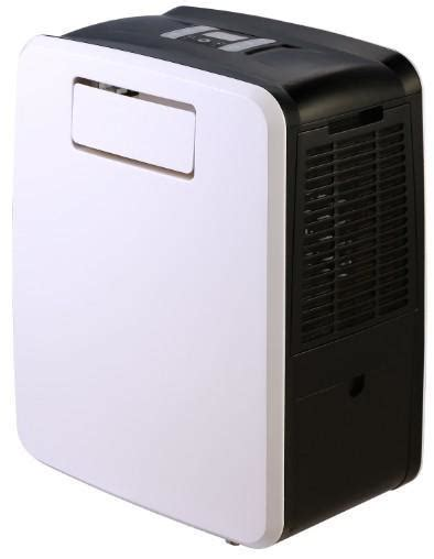 climatiseur bureau 2000btu 3000btu 4000btu mini climatiseur pour chambre