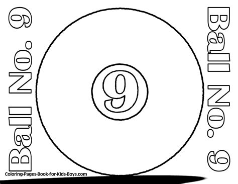 easy softball coloring pages easy sports printables sports free kids coloring