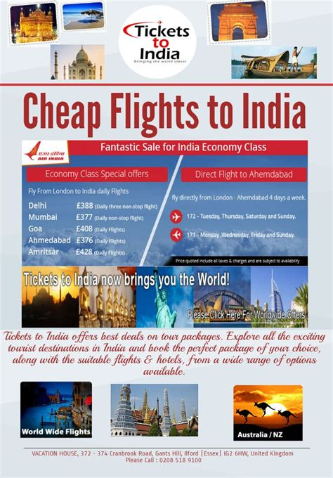 1000 ideas about cheap flights india on muscat visit india and taj mahal