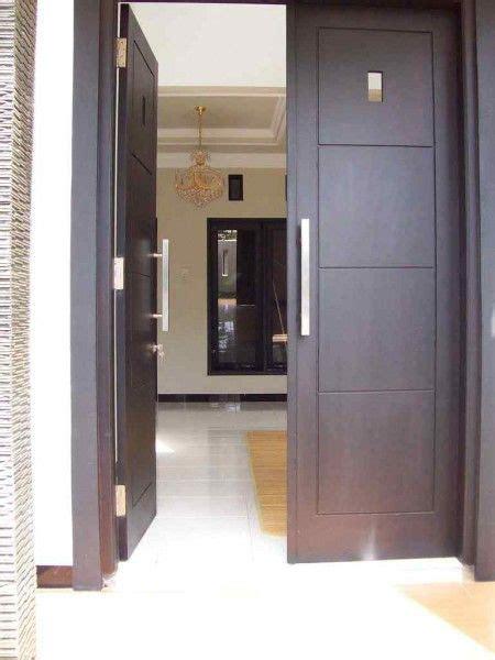 bentuk pintu rumah minimalis home interior design 634 best sofa bandung images on pinterest bandung couch