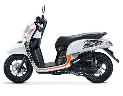 Karpet Scoopy Terbaru honda scoopy honda grom may not be launched in india