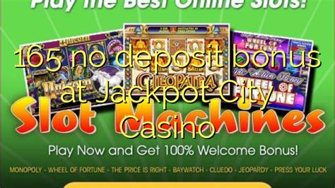 Win Instant Cash No Deposit - win real money with no deposit bonuses in