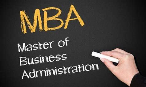Mba Gmat by Mba 지원 준비 Gmat편 Gmat시험의 무엇을 어떻게 준비해야 하는가 슈퍼루키
