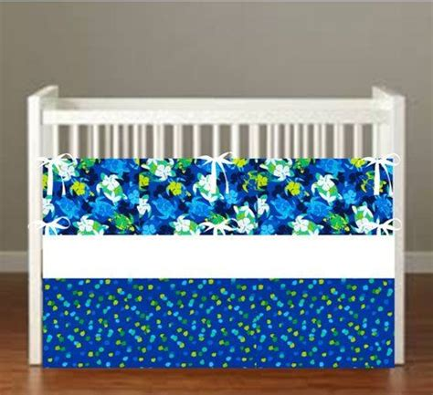 Sea Turtle Crib Bedding Set 55 Best Crib Bedding Images On Baby Cribs Crib Bedding And Cribs