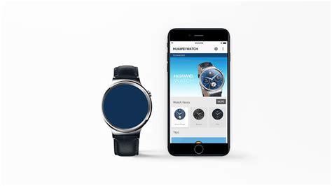 android wear iphone laatste preview android wear 2 0 brengt ondersteuning ios