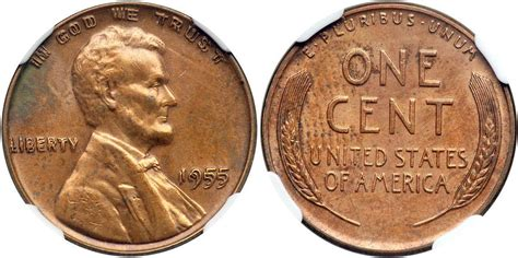 lincoln 4 cent st 1 cent 1909 usa 1776 bronze abraham lincoln 1809