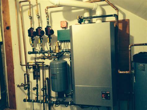 Heating System understanding steam boiler heating systems homeadvisor