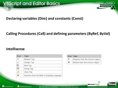 design form using vbscript vbscript msgbox syntax