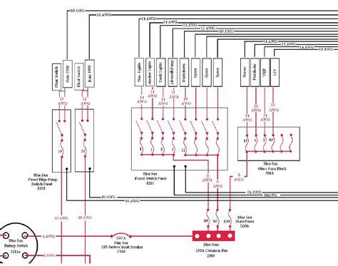 1995 jeep wrangler vent solenoid circuit autos post