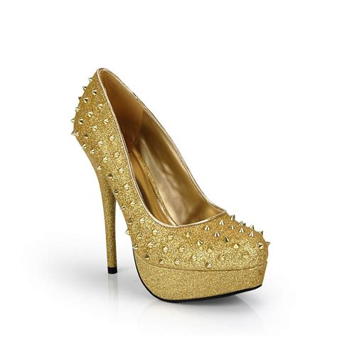 gold glitter shoes for fashion trends gold glitter shoes