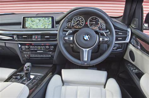 Bmw X5 Interior by Bmw X5 Interior Autocar
