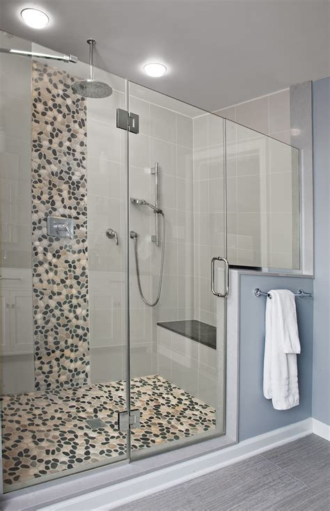 waterfall shower designs 100 waterfall shower designs 31 great ideas and