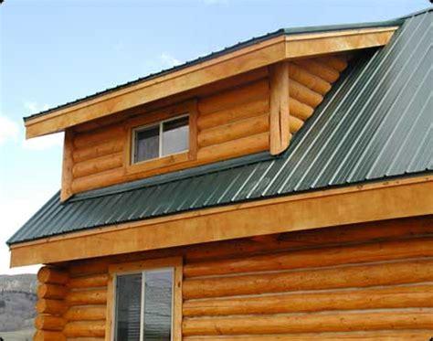 house siding that looks like wood exterior log siding