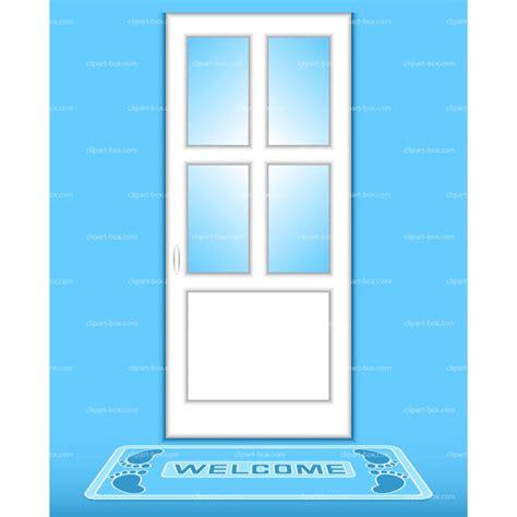 Front Door Clipart Door Clipart Clipart Best