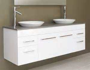 Symphony Bathroom Furniture 49 Best Images About Bathroom On Plumbing Nostalgia And Marquis