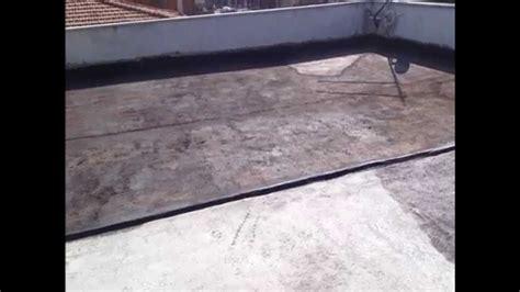 rifacimento terrazzo ristrutturazione terrazzo roma offerta rifacimento