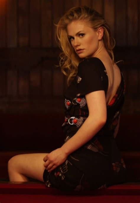 Top True Blood Blogs by 71 Best Paquin Images On Rogues X