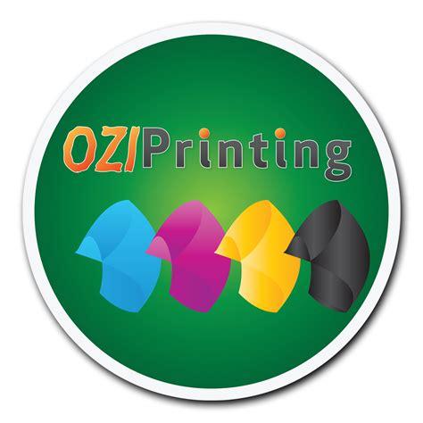 printable vinyl transparent sticker printing melbourne kamos sticker