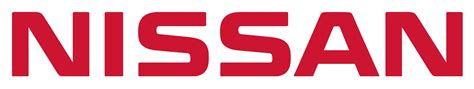 nissan logo vector nissan logo nissan logo database