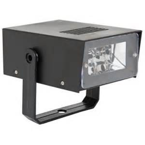 battery powered lights argos 1000 ideas about novelty lighting on novelty