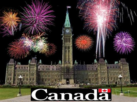 happy new year the non conformer s canadian weblog